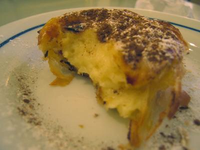 Portugal, food, doce, pastel de Belém