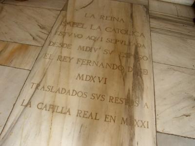 Spain, España, Andalucía, Granada, Alhambra