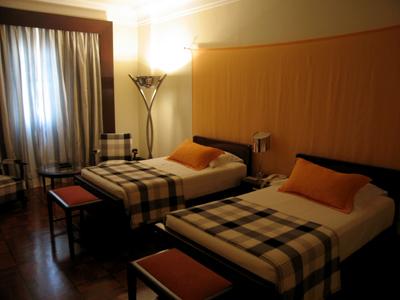 Portugal, Lisboa, Hotel Britania, Cassiano Branco, Português Suave