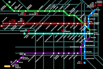 Ny Subway Map Background.Repost Subway My Way Endless Mile