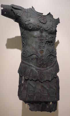 España, Spain, Cádiz, Roman bronze