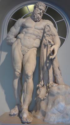 España, Spain, Cádiz, Hercules