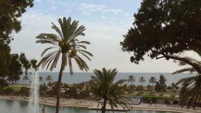 España, Spain, Palma de Mallorca