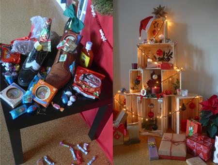 Spain, España, Navidad, Reyes Magos, Sevilla, alternatree