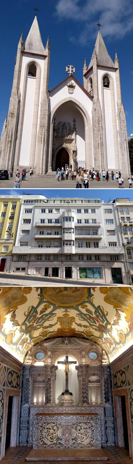 Rick Steves, guidebook research, Portugal, Lisboa