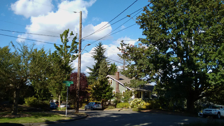 places lived, Seattle, 2015-1026