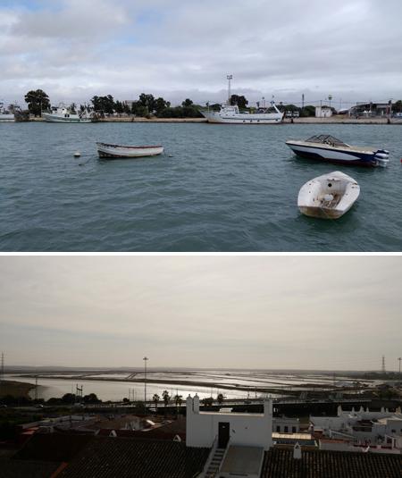 España, Spain, Andalucía, El Puerto de Santa María