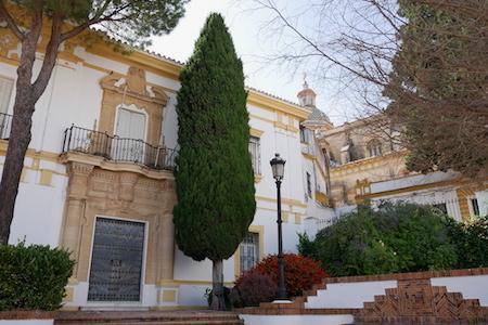 Spain, España, Andalucía, Utrera